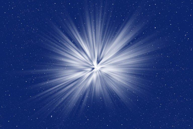 star-1861950_960_720-768x511-1