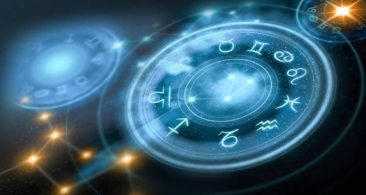 Persönliches Horoskop